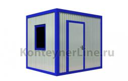 konteyner-004