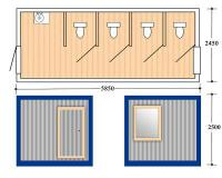 smoll35 bk-07-tualet