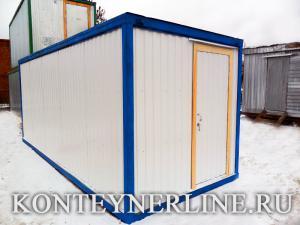 blok-konteyner-008